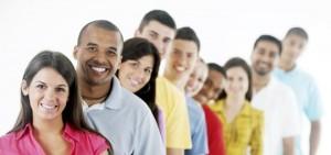 Tenant Screening Saskatchewan Tenant Credit Checks Tenant Criminal Checks